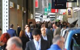 Buona anche la seconda per il Future Mobility Expoforum di Torino