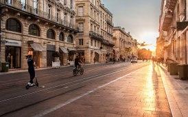 Deloitte 'studia' il futuro della mobilità