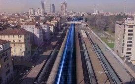 FNM e Hyperloop per lo studio di fattibilità del trasporto del futuro