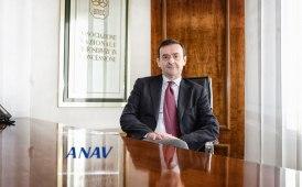 Anav, conferma per Giuseppe Vinella