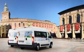 Rhiag a fianco di PMG Italia a sostegno dei bisogni creati dal Coronavirus