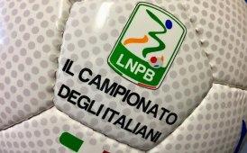 La Serie B di calcio diventa Serie BKT