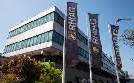 Cambio al vertice per Rhiag Group Italia