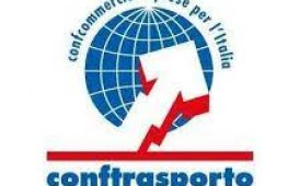 FAI-Conftrasporto: Il Governo cancelli il versamento all'ART