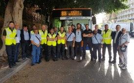Con Sicurtransport a Palermo si viaggia più sicuri