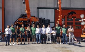 Jekko diventa nuovo partner del Benetton Rugby
