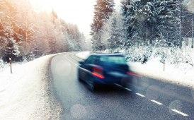 Manutenzione delle batterie in inverno: prodotti e consigli di Exide Technologies