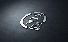 Benvenuta a DynamicLease di Mercedes
