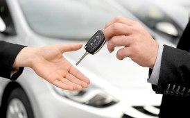 Car sharing e autonoleggio operativi dopo l'ultima stretta del Governo