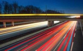Settore Road&Rail, va in rete il service pensato e attuato per fare rete