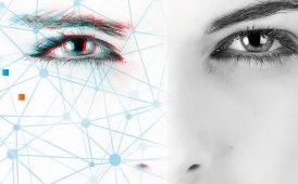 Digital Transformation: se ne parla il 18 luglio a 'L'Altra Faccia del Digital'