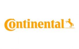 Osservatorio Continental: Italia meno male