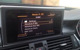 Radio DAB e veicoli di categoria N: le associazioni di settore si fanno sentire