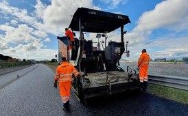 Lavori stradali, l'emergenza Coronavirus fa riesplodere la crisi