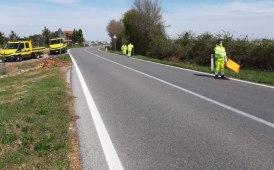 L'impegno dell'Anas per mantenere elevati standard di servizio sulle strade