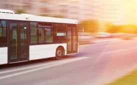 Il Protocollo per la gestione del trasporto pubblico nella Fase 2 del Coronavirus