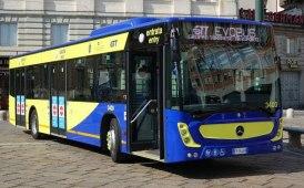Pagamenti contactless e trasporto: a Torino si guarda avanti