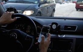 Europcar e Smartphoners promotori congiunti della sicurezza alla guida