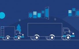 Dealer e Case chiamati a raccolta il 3 dicembre per Internet Motors Truck-LCV