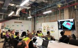 Bentley Systems: integrazione al top
