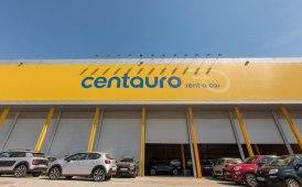 Altri 5 uffici per Centauro Rent a Car