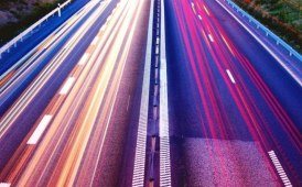 VisLab apre i test sulla guida autonoma