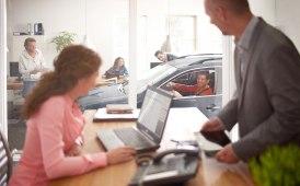 Autopromotec: TomTom Telematics c'è