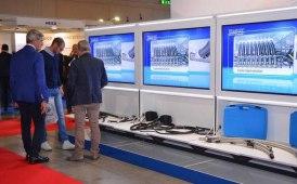 Il ritorno di EXPO Ferroviaria a Milano