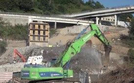 Al GIS 2019 le aziende che abilitano lo sviluppo infrastrutturale dell'Italia
