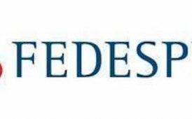 Il verbo Federspedi: Digitalizzazione, Connettività, Sostenibilità