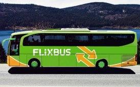 Flixbus ora parla anche siciliano