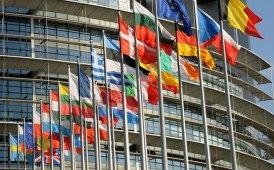 Coordinamento con l'Europa: i primi passi del Ministro Giovannini