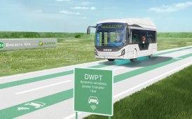 Sulla A35 Brebemi-Aleatica sorgerà l'Arena del Futuro della mobilità green