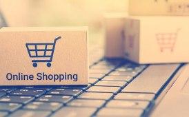 E-commerce: tutte le criticità del canale