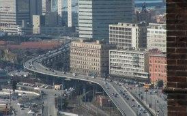 Rinnovata e digitale: arriva la sesta edizione della Genova Smart Week
