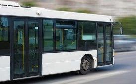 Il momento nero del trasporto privato passeggeri in Basilicata