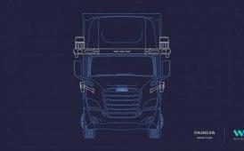 Guida autonoma, Daimler Usa batte 4. Con Waymo