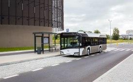 Dpp Praga torna a investire su Solaris