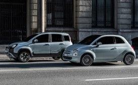 Be-Hybrid: l'impegno di FCA Bank per una mobilità sostenibile