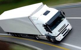 Autotrasporto: tir a rischio fermo in caso di mancato intervento del Governo
