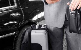 Coronavirus: Rent-a-Car, car sharing e mercato auto a rischio sopravvivenza