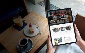 Nasce E-City portale sul Tpl sostenibile creato da Solaris