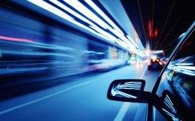 """Il mondo di domani è già oggi con la """"Future Mobility Week"""" di Torino"""
