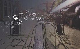 Veicoli elettrici e degrado della batteria: arriva lo strumento di calcolo di Geotab