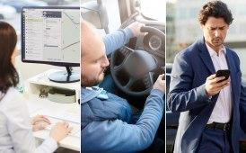 TomTom Telematics pronta a entrare nel portafoglio di Bridgestone Europe
