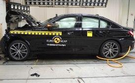 Quattro nuovi soci per Euro NCAP