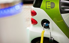 L'Europa che crede e investe nella mobilità elettrica secondo LeasePlan