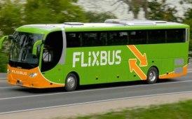 FlixBus 'atterra' anche a Milano Linate