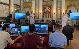 Una prima edizione da record per il Blue Economy Summit digitale