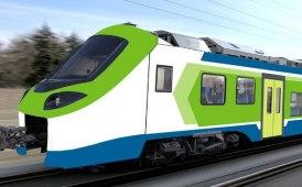 Valcamonica 'Hydrogen valley' italiana: oltre ai treni i bus fuel cell